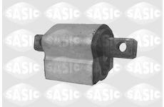 Drzak, zaveseni motoru SASIC 9002508