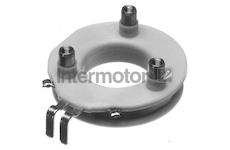 Snímač impulsů - Ford 6147959