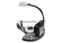 Snímač impulsů - Fiat 9939786, 9941720