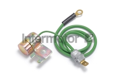 Kondenzátor zapalování  IN 33170