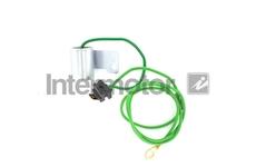 Kondenzátor zapalování  IN 35140