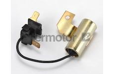 Kondenzátor zapalování  IN 35310