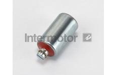Kondenzátor zapalování  IN 35790