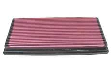 Vzduchový filtr K&N Filters 33-2539