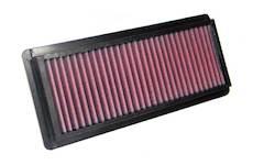 Vzduchový filtr K&N Filters 33-2626