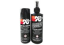 Čisticí prostředek / ředidlo K&N Filters 99-5000EU
