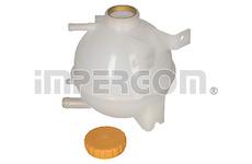 Vyrovnávací nádoba, chladicí kapalina ORIGINAL IMPERIUM 29690