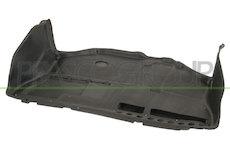 Izolace motorového prostoru PRASCO CI9501900
