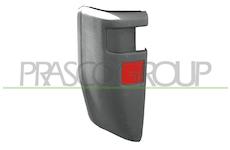 Kryt nárazníku PRASCO FT9191154