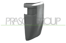 Kryt nárazníku PRASCO FT9191163