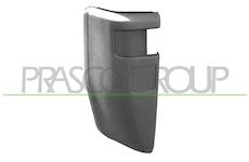 Kryt nárazníku PRASCO FT9191164