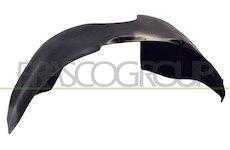 Vnitřní blatník PRASCO FT9193604