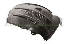 Vnitřní blatník PRASCO FT9193613