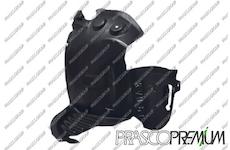 Vnitřní blatník PRASCO RN9163603