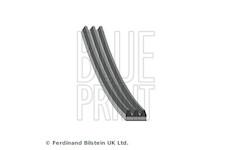 Ozubený klínový řemen - Blue Print AD03R641