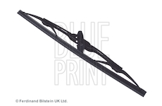 List stěrače BLUE PRINT AD13HC330