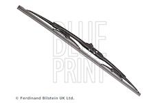 List stěrače - Blue Print AD21CH530