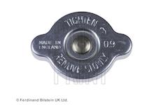 Uzavírací víčko, chladič BLUE PRINT ADC49902