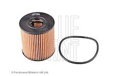 Olejový filtr BLUE PRINT ADF122102
