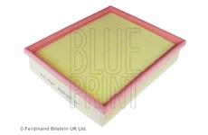 Vzduchový filtr - Blue Print ADG02207