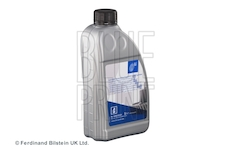 Olej, bezstupňová převodovka (cvt) - Blue Print ADG05529
