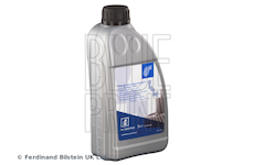 Olej do automatické převodovky BLUE PRINT ADG05532