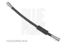 Spojková hadice - Blue Print ADM553900