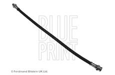Spojková hadice - Blue Print ADN153903