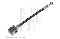 Spojková hadice - Blue Print ADN153904
