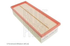 Vzduchový filtr BLUE PRINT ADV182204