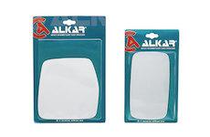 Sklo zrcatka, sklo ALKAR 9505854