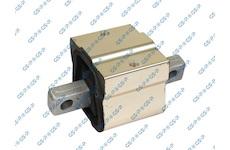 Ulozeni, automaticka prevodovka GSP 510441