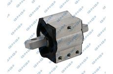Zaveseni motoru GSP 517985