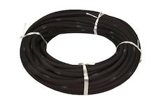 palivová hadička MAXGEAR 18-0182