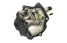 Vakuové čerpadlo, brzdový systém MAXGEAR 44-0003