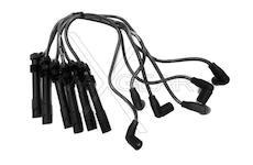 Sada kabelů pro zapalování - Maxgear 53-0080