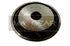 Vratna/vodici kladka, ozubeny remen - Maxgear 54-0138