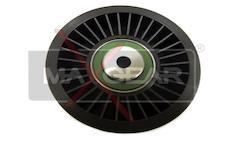 Vratna/vodici kladka, ozubeny remen - Maxgear 54-0301