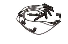Sada kabelů pro zapalování - Maxgear 53-0130