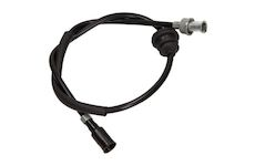 Hřídel tachometru MAXGEAR 32-0546