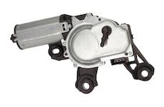 Motor stěračů - Maxgear 57-0132
