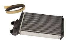 Vymenik tepla, Vnitrni vytapeni MAXGEAR AC518820