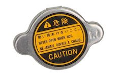 Uzavírací víčko, chladič - Maxgear 28-0313