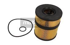 Olejový filtr - Maxgear 26-0876