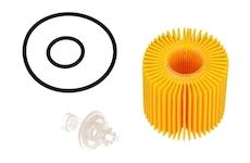 Olejový filtr - Maxgear 26-0887