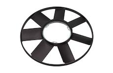 Větrák, chlazení motoru - Maxgear 71-0039