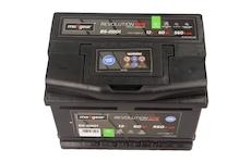 startovací baterie MAXGEAR 85-0001