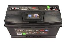 startovací baterie MAXGEAR 85-0008