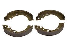 Sada brzdových čelistí MAXGEAR 19-3462