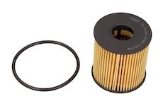 Olejový filtr MAXGEAR 26-0193